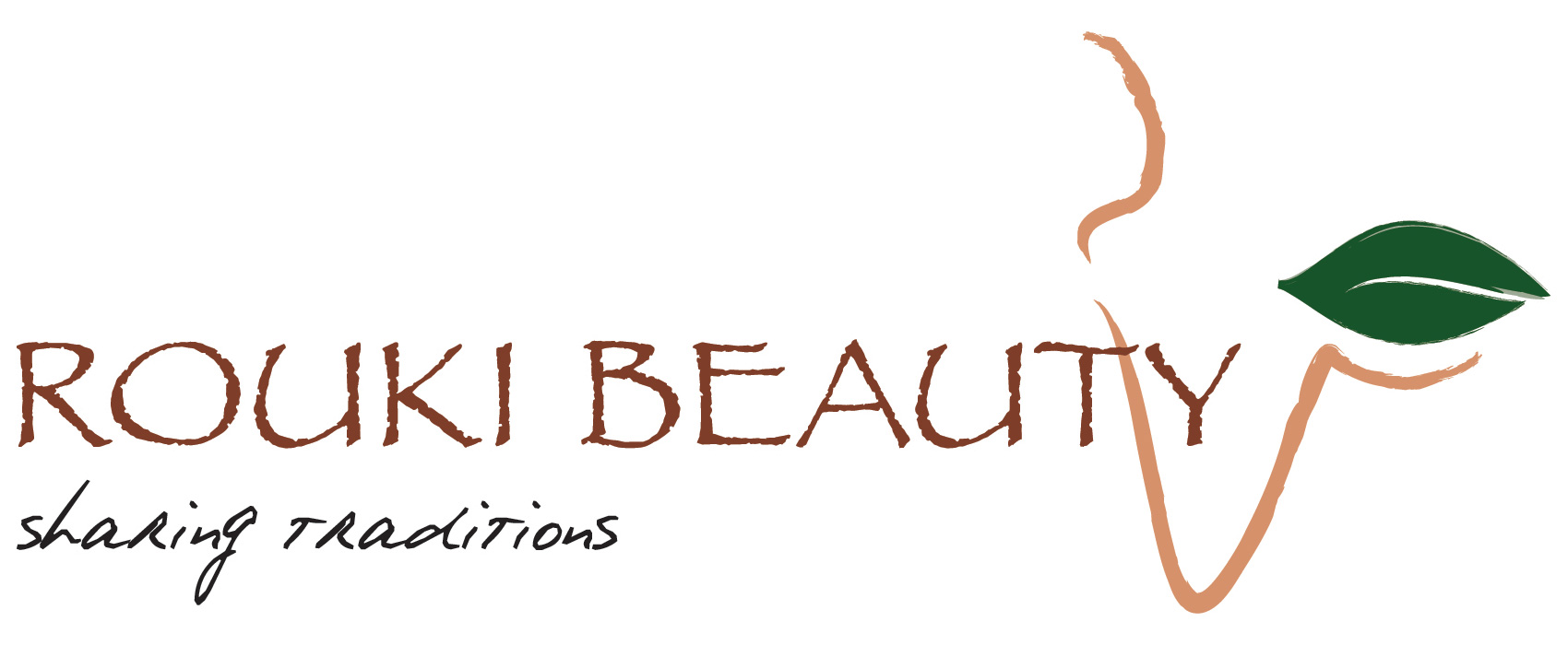 Rouki Beauty